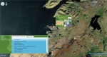 BIng Maps101 Explorer