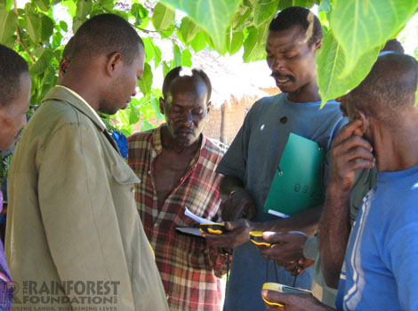 GPS_Training_in_DRC