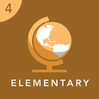 GeoInqElementary